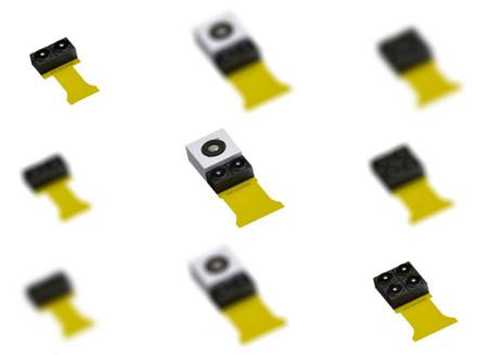 Apple adquiere LinX, compañía especializada en fotografía móvil