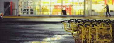 Alimentación sostenible y saludable: cómo hacer frente al cambio climático desde el supermercado