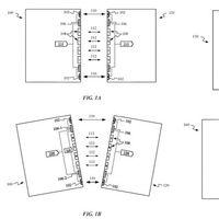 Los iPad del futuro podrían protegerse mejor frente a caídas con los imanes para sus fundas