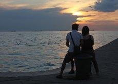 ¿Tú también discutes con tu pareja en vacaciones más que nunca? Algunos expertos vienen en nuestra ayuda