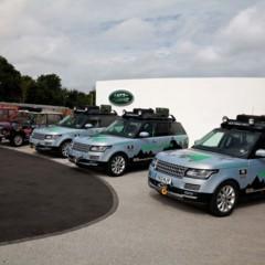 ruta-de-la-seda-land-rover-2013