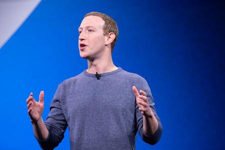 Zuckerberg se propone construir una nueva red social privada para realidad virtual y aumentada en los próximos 10 años