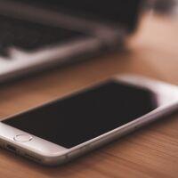 """Internet está """"en riesgo"""" por la propuesta de regular Facebook y Twitter, según la ALAI: afectaría a usuarios y negocios en México"""