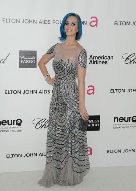Katy_Perry_Elton_John