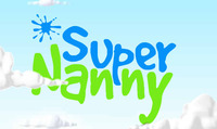 Vuelve el programa Supernanny