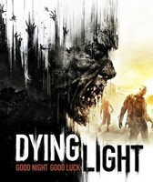 Dying Light: análisis