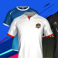 Ya puedes jugar en FIFA 19 con la camiseta de MAD Lions, Team Vitality y Team Liquid
