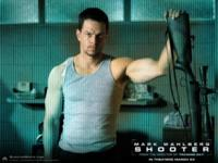 Cómo se cuidan los famosos: Mark Wahlberg (IX)