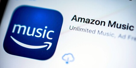 Amazon Music Podcasts Mexico Espanol Contenido Original
