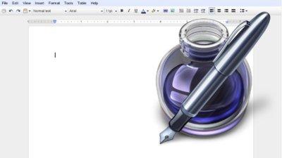 Sorpresa: Google Docs ofrece compatibilidad con Pages