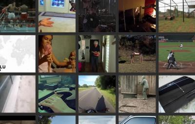 Facebook da el paso y finalmente acepta GIFs animados