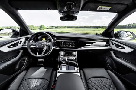 Audi Q8 Tfsie 2020 004