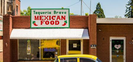 Esto es lo más sano que puedes pedir en un restaurante mexicano