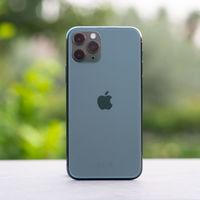 iPhone 11 Pro de 512 GB en Gris espacial y con envío desde España por 1.389 euros en eBay