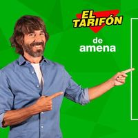El Tarifón de Amena se suma a la promoción de verano: fibra + móvil 40 GB por 35,95 euros hasta septiembre