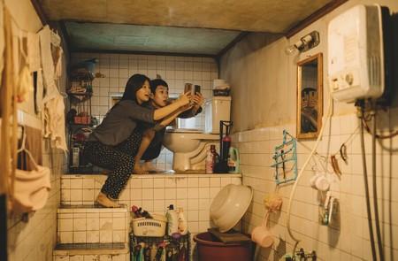 Óscar 2020: 'Parásitos' es la mejor película del año