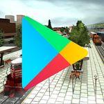 67 ofertas de Google Play: 37 aplicaciones, juegos y packs de iconos gratis y 30 con descuento