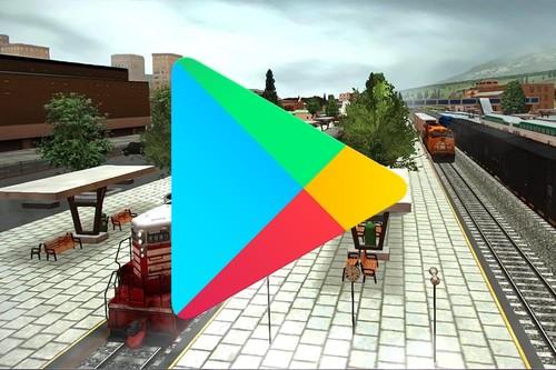 Xataka Android - Sistema operativo móviles Google, Play store, Apps