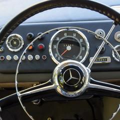 Foto 10 de 19 de la galería mercedes-benz-o-319-de-1959-a-subasta en Motorpasión