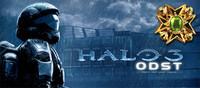 Las encuestas indican que el título del E3 más esperado es 'Halo: ODST'
