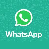 Acceder a WhatsApp web no será posible desde Edge Legacy en 2021 y habrá que usar Edge basado en Chromium u otro navegador