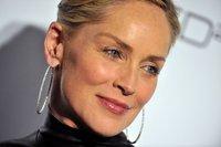 Los indispensables de belleza de Sharon Stone