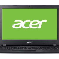 Acer Aspire 1 A114-32, un portátil básico y ligero que Amazon nos deja ahora por 229,99 euros