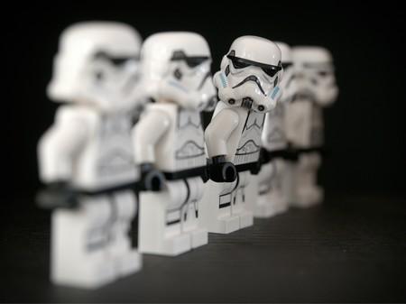 Invertir en Lego: la apuesta por el otro ladrillo