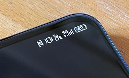 Cómo apagar el 5G para gastar menos batería en tu Android o iPhone