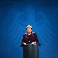 La Gran Coalición debe morir: el principal legado de Merkel será el primero en caer tras su marcha