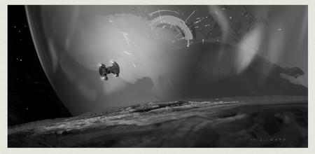 The Last Starfighter 2018 5