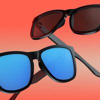 Promoción 2x1 y envío gratis en Hawkers: estrenar gafas de sol (a pares) va a ser más barato gracias a esta venta flash
