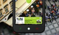 Layar empieza a vender 'capas' de su navegador de realidad aumentada