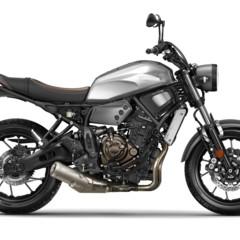 Foto 6 de 35 de la galería yamaha-xsr700-estudio-y-accesorios en Motorpasion Moto