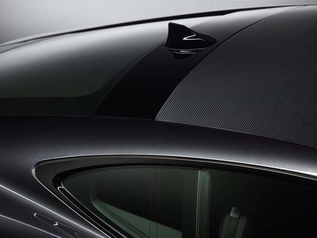 Foto de Jaguar F-Type 2016 (33/76)