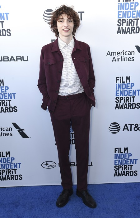 Spirit Awards 3