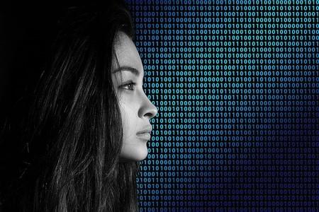 Las respuestas simples, binarias o maniqueas son placenteras para nuestro cerebro, pero muy poco productivas
