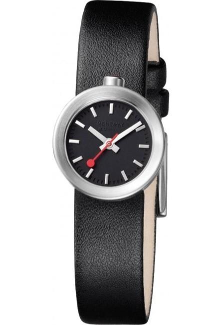 Aura Watch