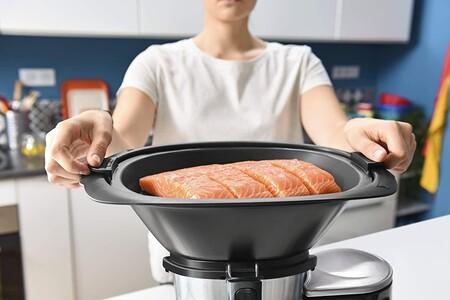 Robots de cocina, ¿cuál es mejor comprar? Consejos y recomendaciones