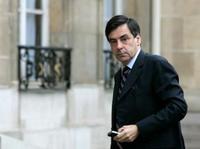 Francia prefiere coordinar que gastar