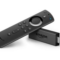 Fire TV Stick 4K: el mejor streamer de Amazon, ahora por 44,99 euros con 15 de descuento
