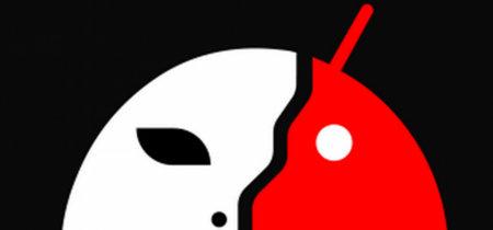 Stagefright vuelve a entrar en escena tras descubrirse dos nuevos bugs en Android