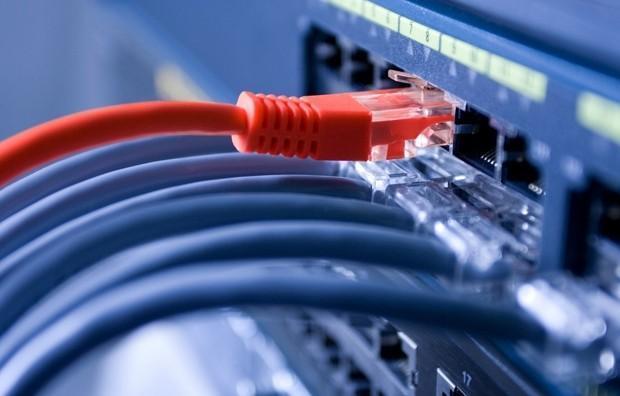 conexion_internet_mexico