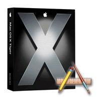 45 modificaciones y aplicaciones esenciales para Mac OS X