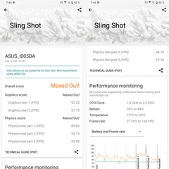 asus-rog-phone-5-benchmarks