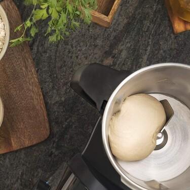 El robot de cocina Cecotec más vendido en Amazon está más barato hoy en AliExpress: por 208 euros (envío incluido)