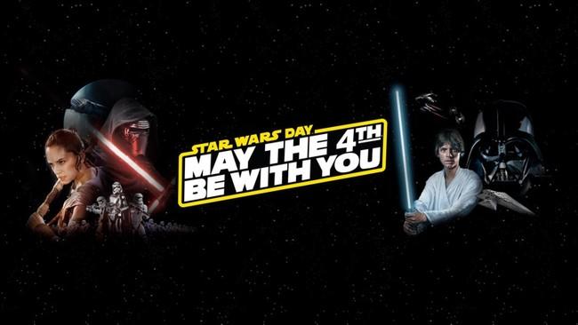 May4th2