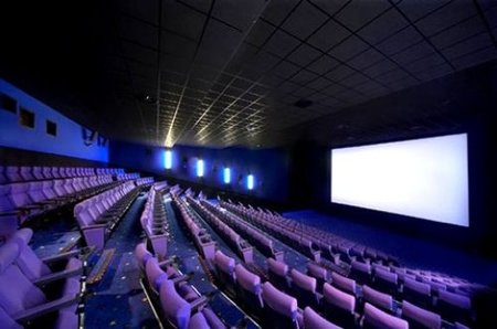 5 razones para no dejar de ir al cine