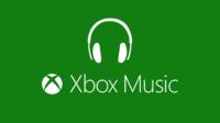 Xbox Music podría cambiar de nombre a Microsoft Music