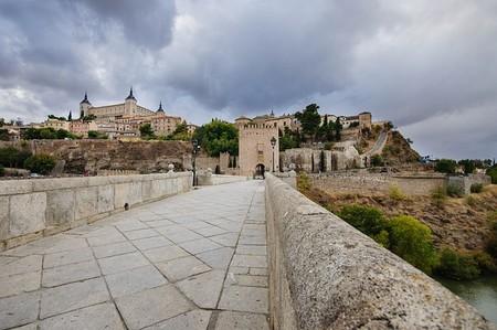Toledo Vistas 2